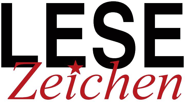 Logo_Lesezeichentrans